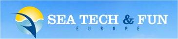 Sea Tech & Fun Europe